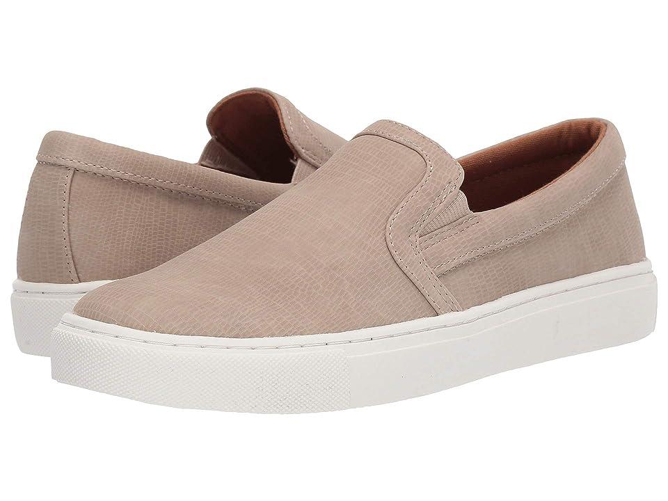 59705dc3e3 Indigo Rd. Kylee2 (Taupe Lizard) Women s Shoes