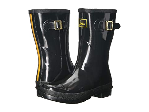 Joules Kelly Welly Gloss At Zappos Com