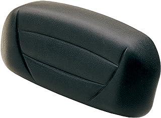 GIVI(ジビ)【イタリアブランド】 トップケース / リアボックスE450用バックレスト ブラック E84 35108 90176 高性能&スタイリッシュデザイン