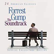 Forrest Gump Suite