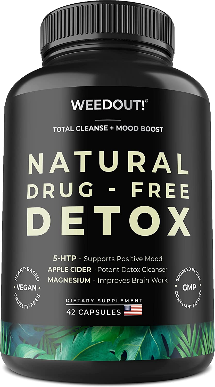 Total NEW before selling Translated Body Cleanse - Made in Sup Cleansing USA Healthy Natural
