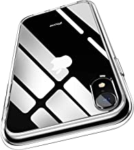 Best iphone xr accessories in box Reviews