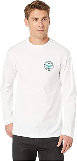 SVD Original Long Sleeve T-Shirt