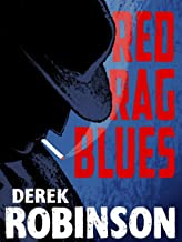 Red Rag Blues