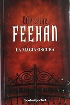 La magia oscura (Spanish Edition)