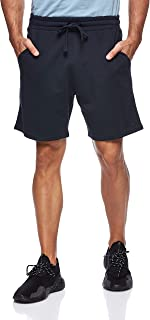 BodyTalk Men's BDTKM SHORTS Shorts With Elastic Waistband