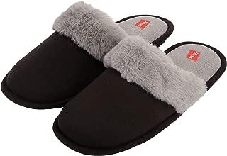 Hanes Women's Slipper