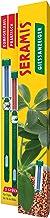 Seramis 730468 Gietindicator voor alle Potplanten, 2 stuks, Werkt op Batterijen, Kunststof, Hoogte: 16,2 cm, Gietindicator...