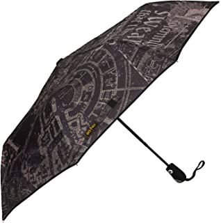 Harry Potter Umbrella