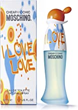Best love by love moschino Reviews