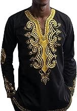 Best male african wear Reviews