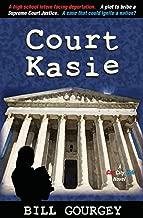Best legal thriller novels Reviews