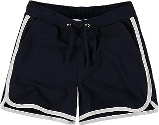 Pantalones Cortos Para Ninas Verbelato Capri 3 4 Con Estampado Floral De 6 A 13 Anos Pantalones Cortos