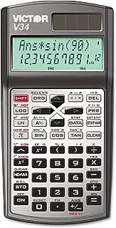 VICTOR 60/Minute Mini DV 3er Pack m-dv60d3