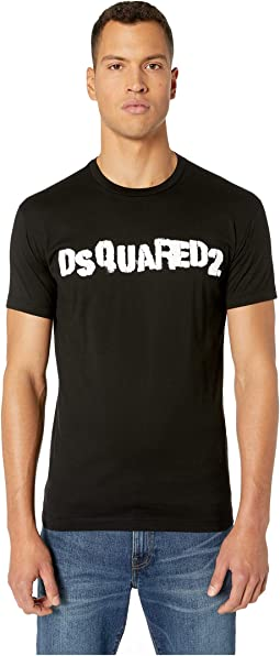 Punk Logo Cool Fit T-Shirt