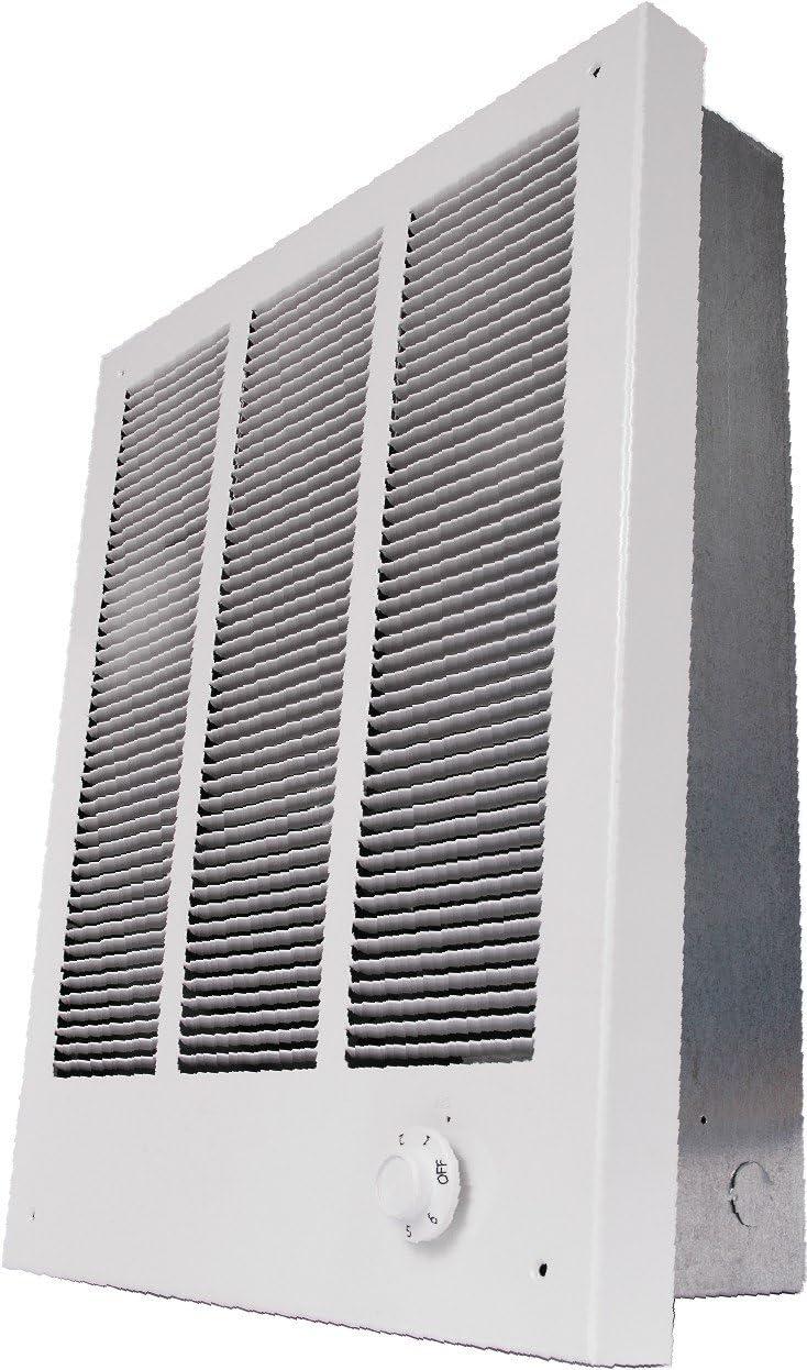 Marley Dedication LFK304 Qmark Electric Super sale period limited Wall Heater Residential