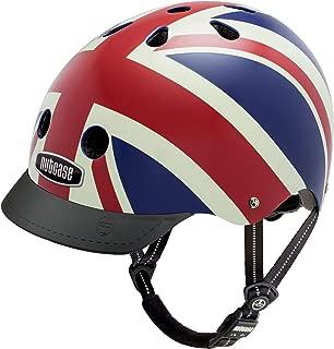 Best union jack cycle helmet Reviews