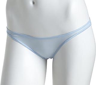 Cosabella Women's Soire Lr Thong Panty