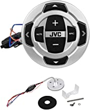 JVC RM-RK62M Marine Boat Wired Remote for KD-R99MBS Receiver