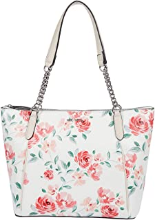 Nine west Elsy Women's Carryall - Tote