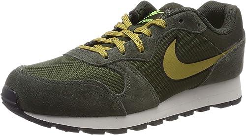 Nike MD Runner 2 Se, Chaussures de FonctionneHommest Homme
