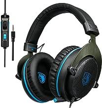 gaming headphones xbox 360