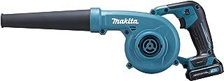 マキタ(Makita) 充電式ブロワ 10.8V1.5Ah バッテリ・充電器付 UB100DSH