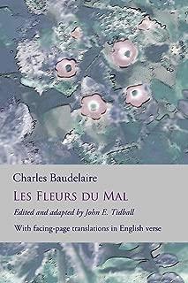 Best fleur du mal baudelaire Reviews