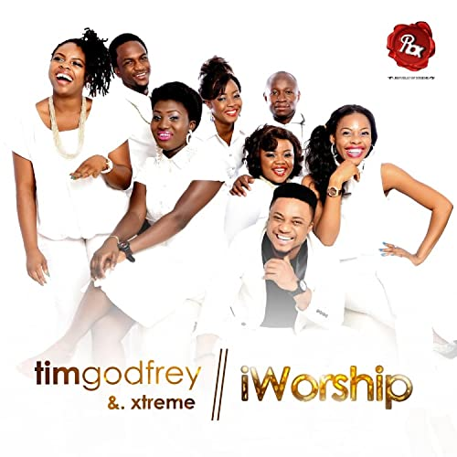 Na You Be God de Tim Godfrey & Xtreme feat. Eben, Ccioma sur Amazon Music -  Amazon.fr