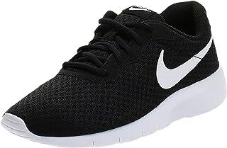 Nike Tanjun (GS), Zapatillas de Running Niños