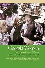 Georgia Women: Their Lives and Times, Volume 2 (Southern Women: Their Lives and Times Ser. Book 10)