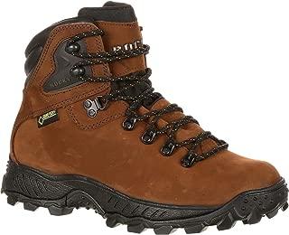 usa made hunting boots
