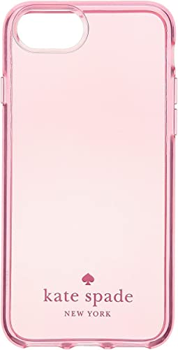 Kate Spade New York - Flexible Tinted Phone Case for iPhone® 7/iPhone® 8