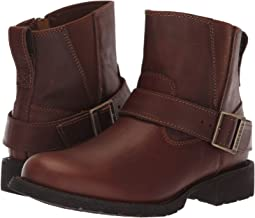 Crush Chelsea Bootie