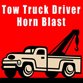 Best tow truck driver song Reviews