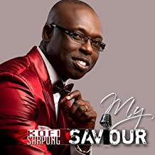 Best kofi sarpong worship songs Reviews