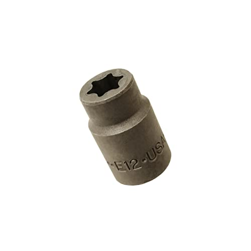 CTA Tools 9575   Bmw Window Regulator Socket