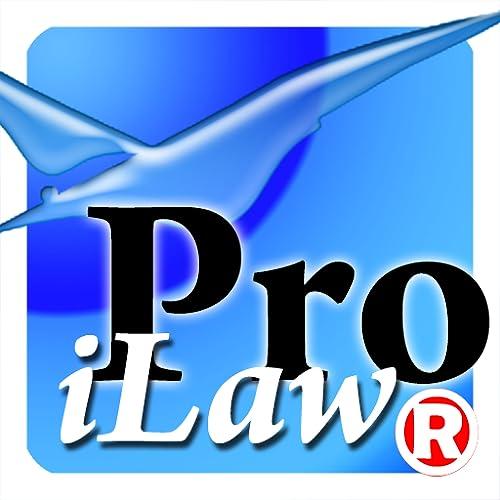 iLaw Pro