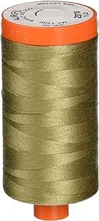 Superior Threads 11602-454 So Fine Sandstone 3-Ply 50W Polyester Thread 3280 yd