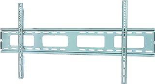 STARPLATINUM テレビ壁掛け金具 TVセッタースリム1 Mサイズ ワイドプレート 37-65インチ対応
