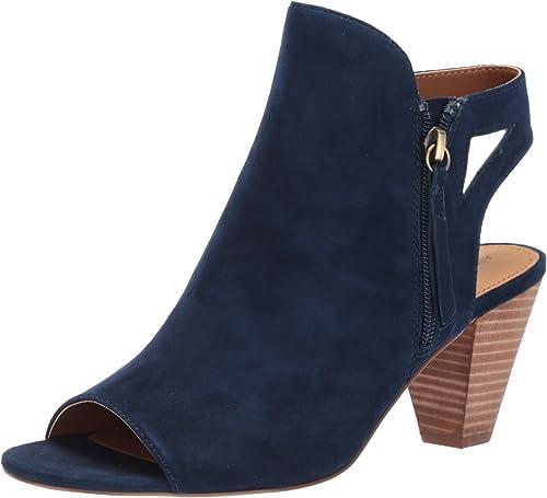 Adrienne Vittadini Vittadini Femmes Chaussures De Mule  meilleure réputation