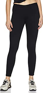 US Polo Association Women's Track Pants
