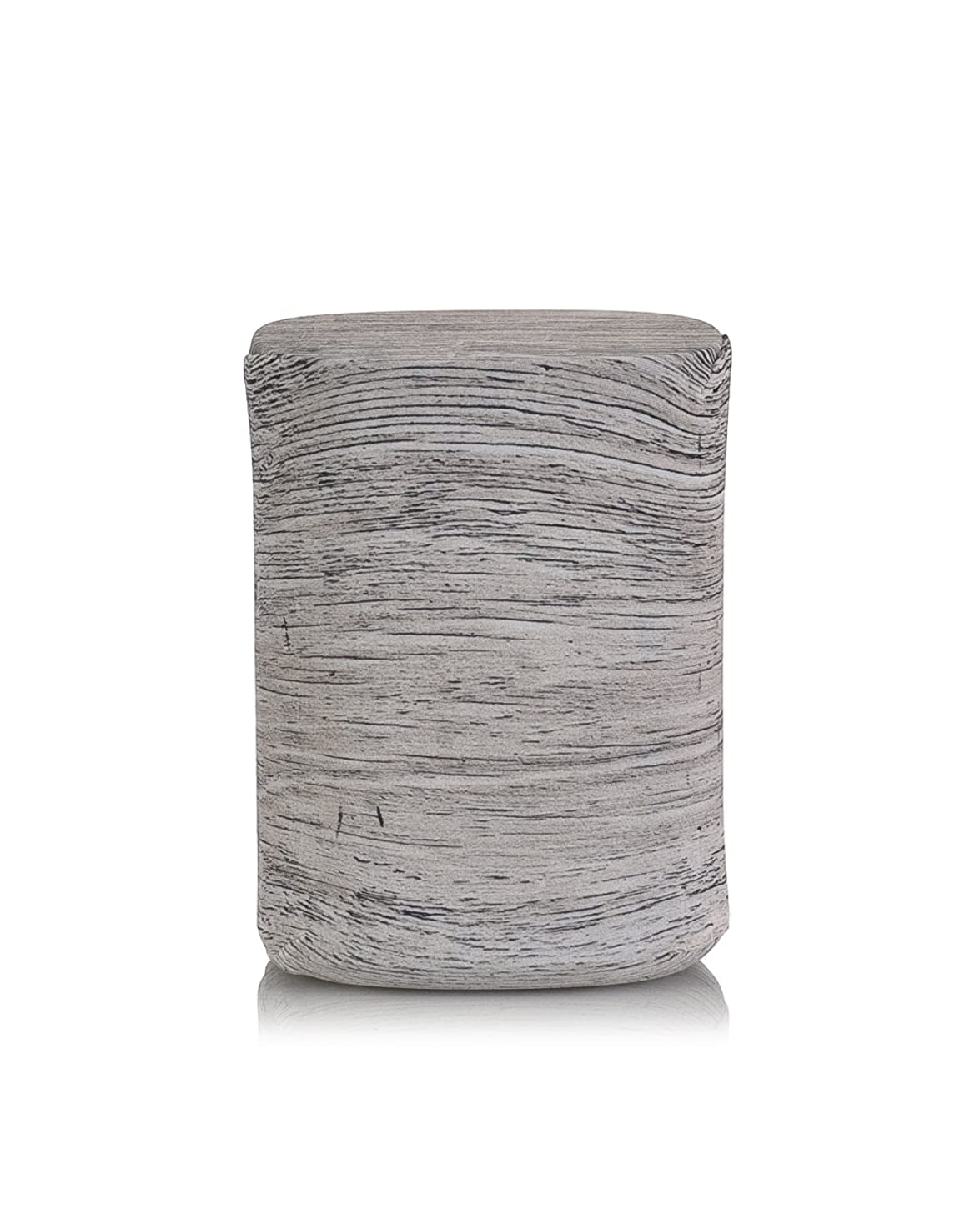 ColorYourSound 'World White Wood' for Sonos Play:1 / One