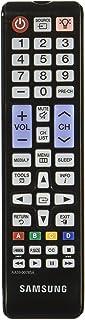 SAMSUNG aa59–00785a Control Remoto