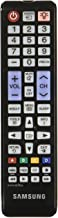 Best Samsung AA59-00785A Remote Control Review