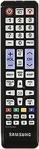Samsung AA59-00785A Remote Control