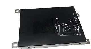 Deyoung - Soporte para Disco Duro HDD SSD para HP ProBook 450 455 470 475 G3 (no Compatible con Modelos G1 G2 G4 o Cualquier Otro Modelo)