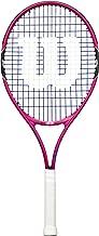 Best wilson 5 tennis racket Reviews