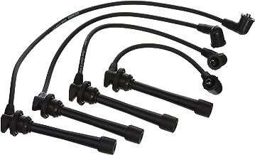 Denso 671-4239 Spark Plug Wire Set