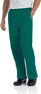 landau scrub pants 8555